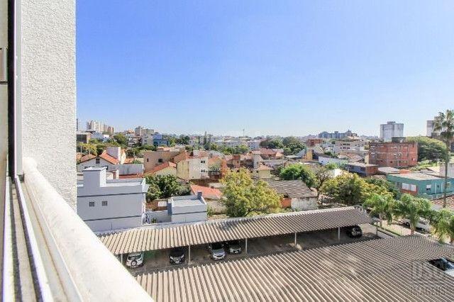 Apartamento à venda com 2 dormitórios em Vila ipiranga, Porto alegre cod:EV4418 - Foto 9