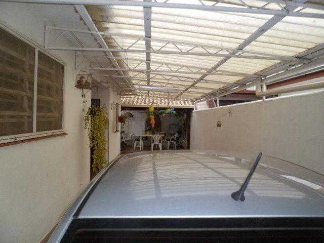 Casa à venda com 3 dormitórios em São sebastião, Porto alegre cod:EL56352667 - Foto 17