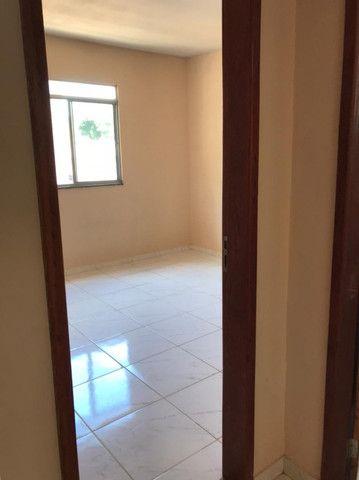 Venda de apartamentos  - Foto 2