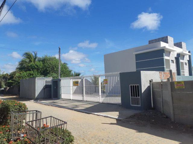 Duplex / Triplex em Olinda com Vista pro Mar, Rua Calçada, Piscina e Área de lazer - Foto 3