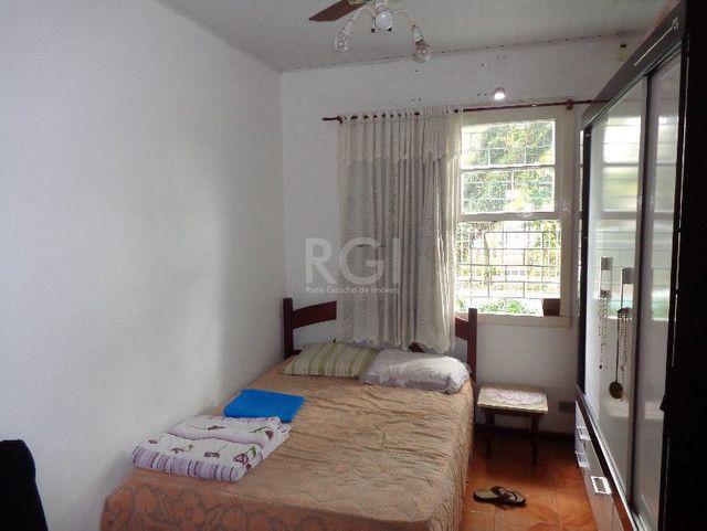 Casa à venda com 2 dormitórios em Vila ipiranga, Porto alegre cod:HM69 - Foto 11