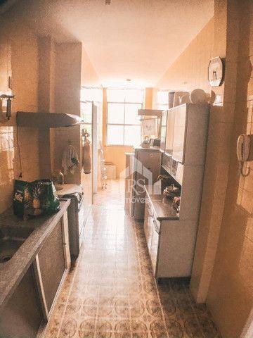 Apartamento Duplex com 3 dormitórios à venda, 83 m² por R$ 350.000,00 - Centro - Itaboraí/ - Foto 3