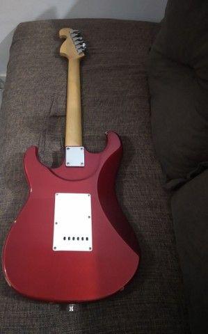 Guitarra Tagima special séries 735 - Foto 3
