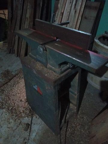 Máquinas de marcenaria  - Foto 2