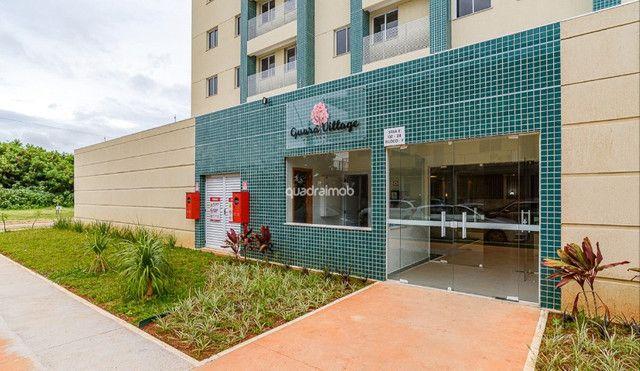 Apartamento  Guará II, 02 quartos,01 garagem, até 100% financiamento bancário - Foto 11
