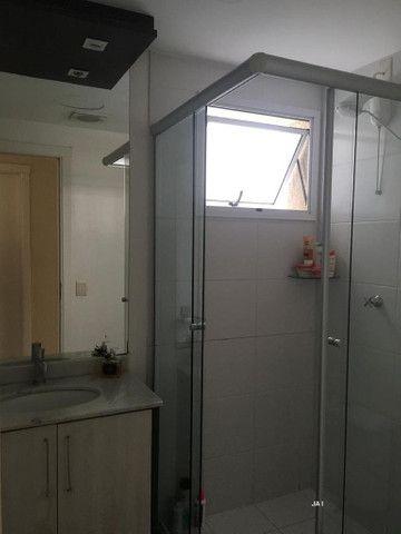 Apartamento à venda com 3 dormitórios em Vila ipiranga, Porto alegre cod:JA935 - Foto 6