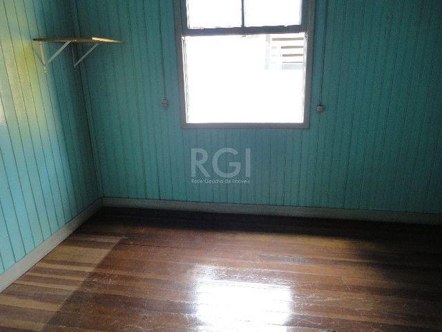 Casa à venda com 3 dormitórios em Vila ipiranga, Porto alegre cod:HM12 - Foto 4