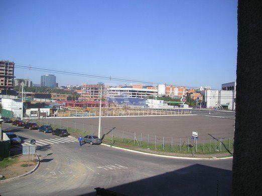 Apartamento à venda com 1 dormitórios em Jardim europa, Porto alegre cod:HM295 - Foto 8
