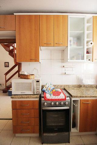 Apartamento à venda com 3 dormitórios em Jardim lindóia, Porto alegre cod:CS36006135 - Foto 14
