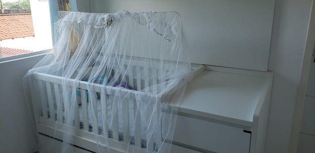 Quarto infantil planejado - Foto 3