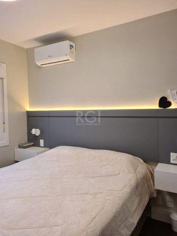 Apartamento à venda com 3 dormitórios em São sebastião, Porto alegre cod:LI50879438 - Foto 15
