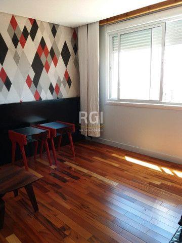 Apartamento à venda com 2 dormitórios em Jardim europa, Porto alegre cod:LI50877523 - Foto 13