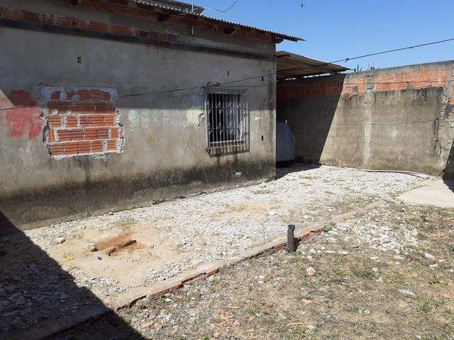 Vende-se esta casa  - Foto 2
