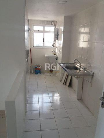 Apartamento à venda com 3 dormitórios em São sebastião, Porto alegre cod:OT6320 - Foto 15
