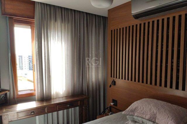 Apartamento à venda com 2 dormitórios em Jardim europa, Porto alegre cod:OT7938 - Foto 16