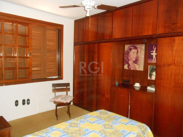 Casa à venda com 4 dormitórios em Vila ipiranga, Porto alegre cod:HM86 - Foto 15