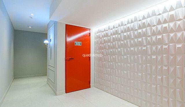 Apartamento  Guará II, 02 quartos,01 garagem, até 100% financiamento bancário - Foto 6