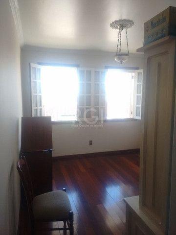 Casa à venda com 4 dormitórios em Vila ipiranga, Porto alegre cod:HM343 - Foto 9