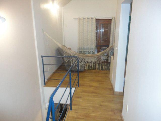 Apartamento à venda com 2 dormitórios em Jardim do salso, Porto alegre cod:CS36005887 - Foto 8