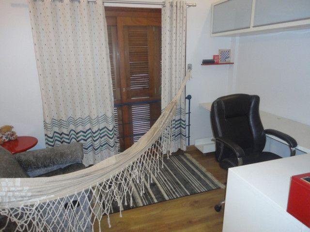 Apartamento à venda com 2 dormitórios em Jardim do salso, Porto alegre cod:CS36005887 - Foto 9