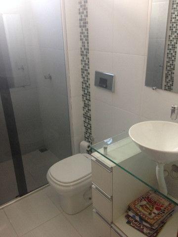 Apartamento à venda com 2 dormitórios em Jardim riacho das pedras, Contagem cod:4895 - Foto 15