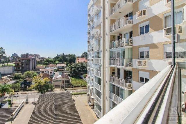 Apartamento à venda com 2 dormitórios em Vila ipiranga, Porto alegre cod:EV4418 - Foto 8