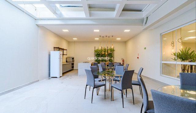 Apartamento  Guará II, 02 quartos,01 garagem, até 100% financiamento bancário - Foto 9