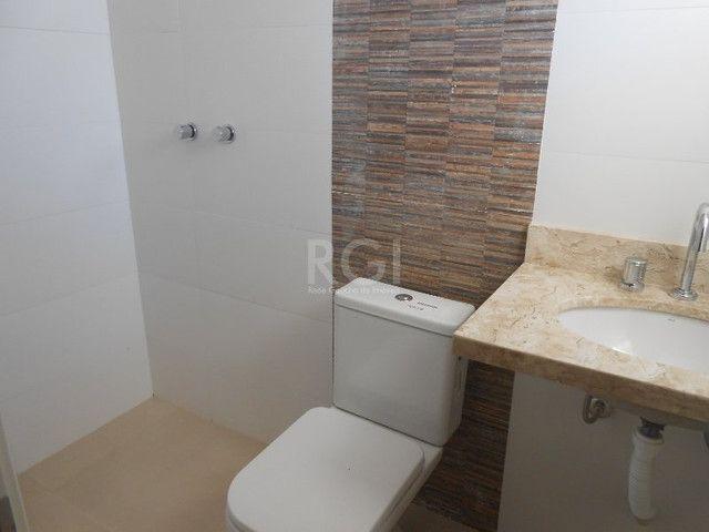 Casa à venda com 3 dormitórios em Vila ipiranga, Porto alegre cod:HM336 - Foto 6
