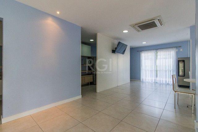 Apartamento à venda com 2 dormitórios em Jardim lindóia, Porto alegre cod:EL56355992 - Foto 4