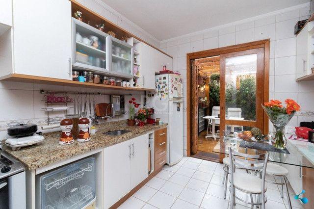 Casa à venda com 3 dormitórios em Vila ipiranga, Porto alegre cod:EL56352465 - Foto 8