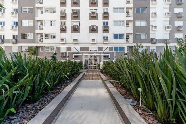 Apartamento à venda com 2 dormitórios em São sebastião, Porto alegre cod:OT7640 - Foto 7
