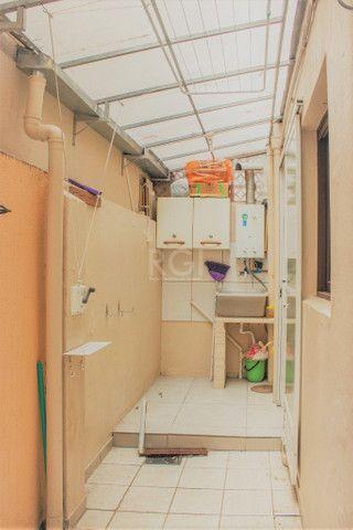 Apartamento à venda com 2 dormitórios em Cidade baixa, Porto alegre cod:SC12736 - Foto 11
