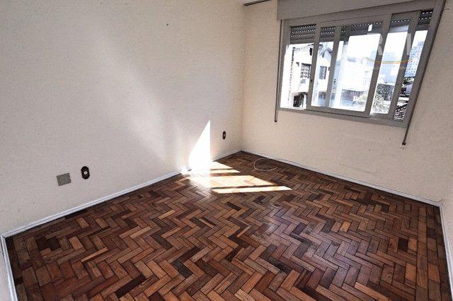 Apartamento à venda com 1 dormitórios em Vila ipiranga, Porto alegre cod:NK19773 - Foto 19