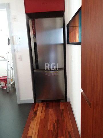 Apartamento à venda com 2 dormitórios em Jardim europa, Porto alegre cod:LI50877523 - Foto 12