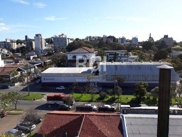 Apartamento à venda com 4 dormitórios em Jardim lindóia, Porto alegre cod:OT5733 - Foto 16