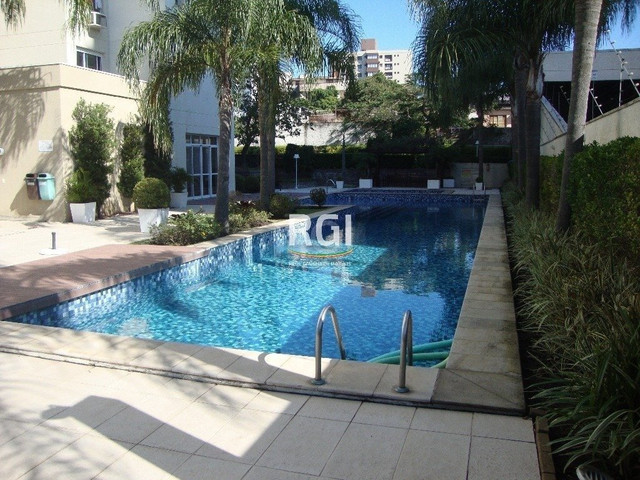 Apartamento à venda com 2 dormitórios em Jardim lindóia, Porto alegre cod:KO13984 - Foto 12