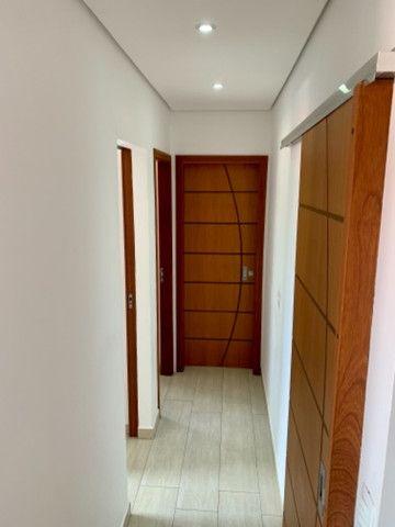 Apartamento 3 quartos 68m Bairro Alto - Novita - Foto 13