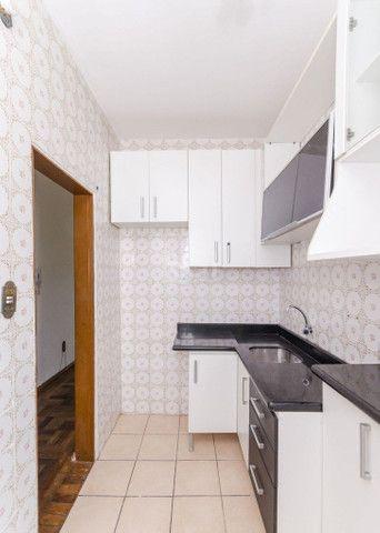 Apartamento à venda com 2 dormitórios em São sebastião, Porto alegre cod:EL56357109 - Foto 10