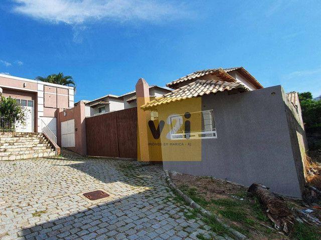 Casa no Flamengo, 3 Quartos - Foto 5