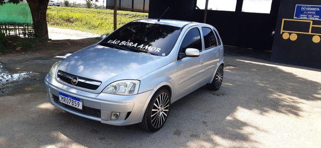 Corsa hatch premium  - Foto 2