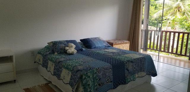 Casa em Clube de Campo 5 Suítes 246m² - Fino Acabamento - Foto 19