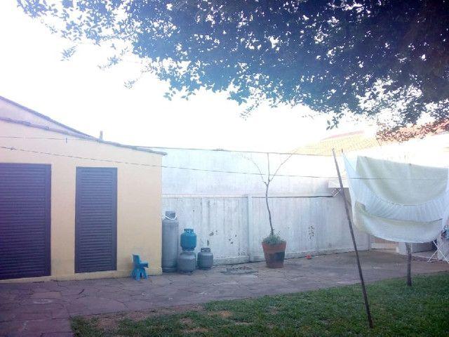 Casa à venda com 2 dormitórios em Vila ipiranga, Porto alegre cod:HM376 - Foto 10