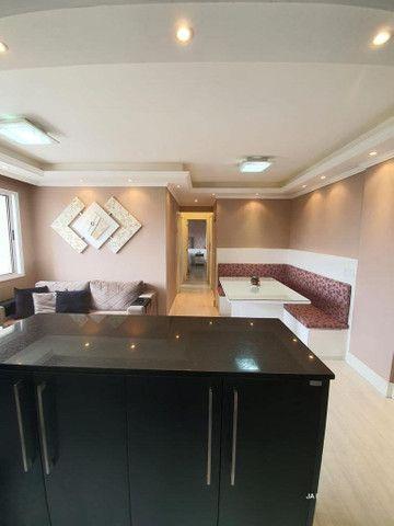 Apartamento à venda com 3 dormitórios em Vila ipiranga, Porto alegre cod:JA929 - Foto 14