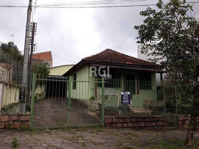 Casa à venda com 3 dormitórios em Vila ipiranga, Porto alegre cod:EL50877563 - Foto 2