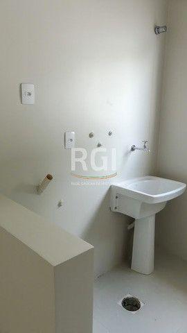 Casa à venda com 3 dormitórios em Vila ipiranga, Porto alegre cod:EL56353616 - Foto 19