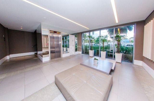Apartamento à venda com 3 dormitórios em São sebastião, Porto alegre cod:EL50874577 - Foto 8
