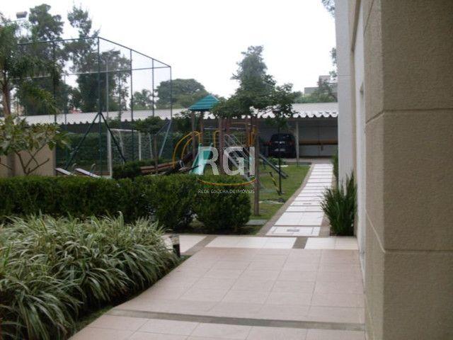 Apartamento à venda com 3 dormitórios em Vila ipiranga, Porto alegre cod:MF20068 - Foto 4