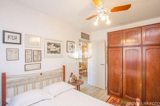 Apartamento à venda com 2 dormitórios em Cristo redentor, Porto alegre cod:EV3690 - Foto 11