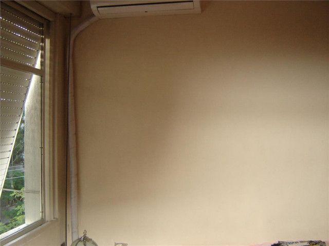 Apartamento à venda com 3 dormitórios em São sebastião, Porto alegre cod:EL56352518 - Foto 8
