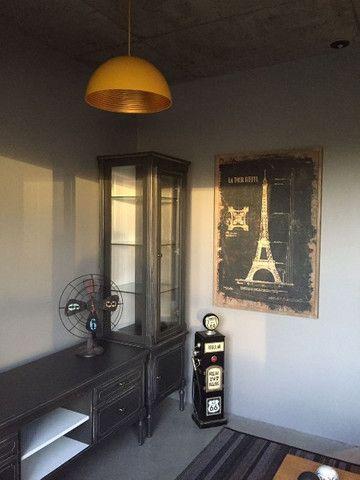 Apartamento à venda com 2 dormitórios em Petrópolis, Porto alegre cod:FE5916 - Foto 8